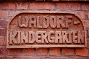 Eimsbüttel Eppendorf Waldorfkindergärten Hamburg